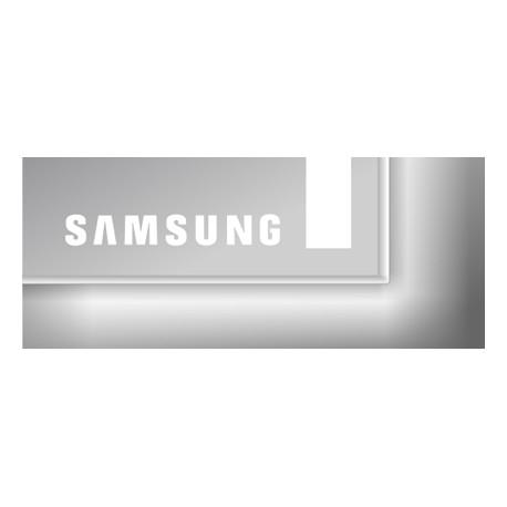 Oświetlenie 5630 Samsung
