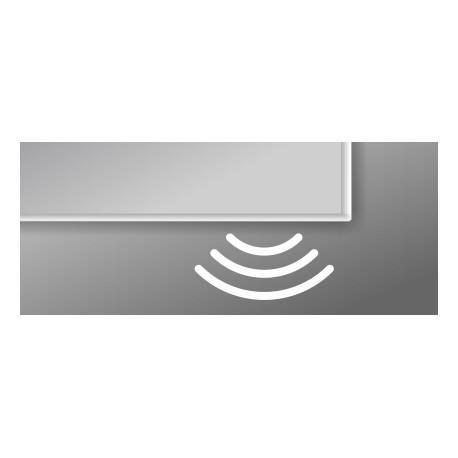 Włącznik zbliżeniowy IR